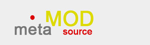 Metamod Source 1.9.0-hg739-windows
